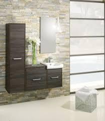 essence ebony bathroom furniture range from crosswater http www