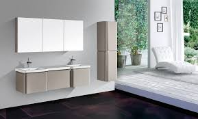 Madeli Bathroom Vanity by Madeli Introduces New 2016 Bathroom Furniture Collections Icff