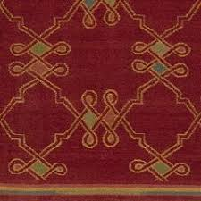 asmara inc asmara inc colorful rugs for decorators