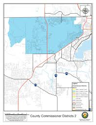Homestead Fl Map District Voting Maps Clay County Fl