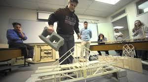 architecture community colleges with architecture programs cool