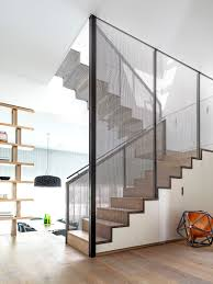 hill top cottage bookmarc online stairs pinterest photos