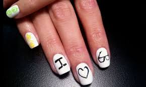 the price is right nails chic nail styles