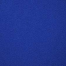 royal blue royal blue gabardine fabric onlinefabricstore net