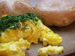 cuisiner les chignons de a la poele images gratuites plat repas aliments produire légume déjeuner
