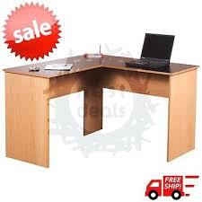 desk build standing desk workstation minimalist computer desk