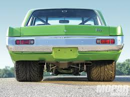 How Much Are Dodge Darts 131 Best Rods Images On Pinterest Mopar Dodge Dart And Rods