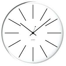 silent wall clocks quiet wall clocks quiet wall clocks no ticking sound clock company