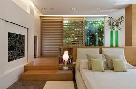 Small Staircase Design Ideas Apartments Modern Bedroom Renovation Design Ideas With Wooden Bed