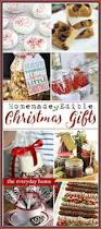 12 best christmas pta images on pinterest diy christmas