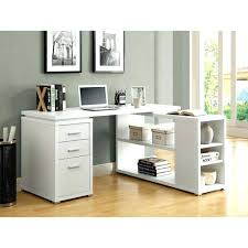 home office desk with file drawer home office drawers desk with file drawer home office desks cabinet