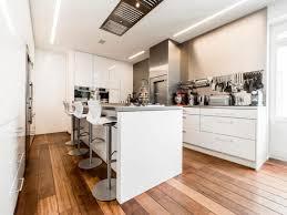 best kitchen design ideas the best kitchen design ideas adorable home