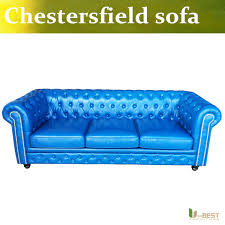 blue leather sofa bed fancy blue leather sofa bed 73 for home