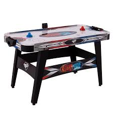 foldable air hockey table 20 awesome folding air hockey table dontfeartheshark com