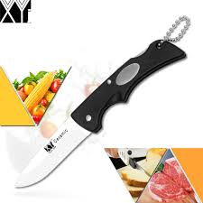 popular professional cooking knives buy cheap professional cooking