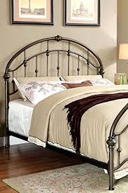 bedroom modern wooden bed designs bed design bedroom themes
