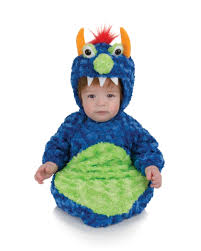 0 3 month baby boy halloween costumes 0 3 month halloween costumes