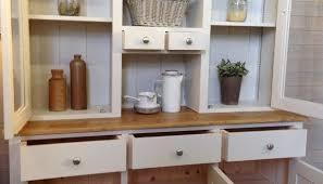Bedroom Dressers On Sale Incredible Amazing Bedroom Dressers On Sale Show Home Design