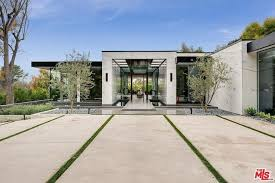 that u0027s amore we u0027re in love with the remodeled dean martin estate