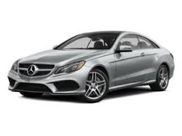 mercedes reliability mercedes e550 reliability rating repairpal
