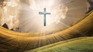 cross jesus christ fonds d u0027écran high resolution on le cross