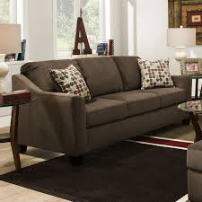 Leather Sleeper Sofa Sofas Simmons Sleeper Sofa Sleeper Queen Sofa Bed Queen Sleep