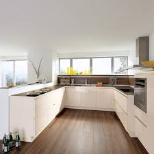 Kitchen Designers Surrey Luxury Fitted Kitchens Sussex Surrey London Ashley Jay
