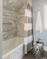 Modern Bathroom Showers by Bathroom High End Bathtubs And Showers Luxury Modern Master