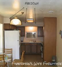kitchen extra tall upper kitchen cabinets over the cabinet