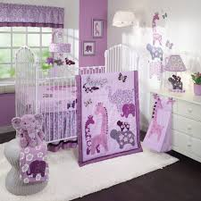 baby themes 3 popular baby girl room themes to home decor and furniture