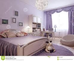 ikea chambre a coucher ado phénoménal chambre a coucher ado fille chambre a coucher ado fille