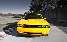 Dodge Challenger Super Bee - dodge challenger image
