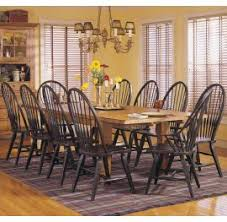 country dining room sets ideas country dining room tables all dining room