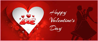 valentines gifts send valentines day gifts to mumbai valentines gifts delivery in
