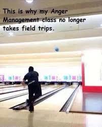 Bowling Meme - the best bowling memes memedroid
