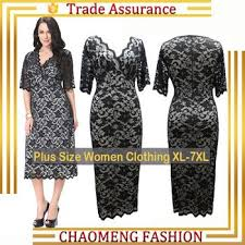 71 best plus size summer bohemian floral maxi dresses images on
