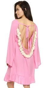 sun dress sundress shopbop
