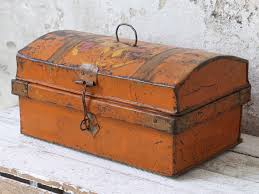 travel trunks images Vintage travel trunk leather travel trunk jpg