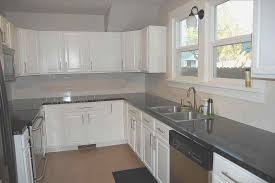 white beadboard kitchen cabinets awesome picture of white beadboard kitchen cabinets new for ideas