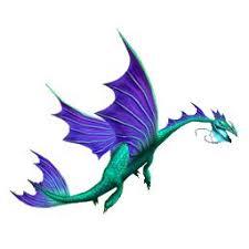 25 dragons 2 images dragons rise berk
