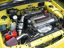 mitsubishi colt turbo engine welcome to turbomirage com home of the 1989 mitsubishi mirage turbo
