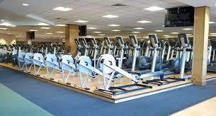 gym in maidstone maidstone club details david lloyd clubs