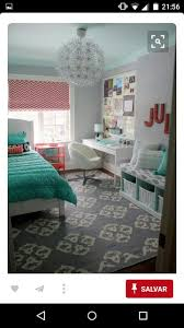 Roomstogokids Com Coupon by 7 Best Maddie U0027s Room Images On Pinterest Kid Bedrooms 3 4 Beds