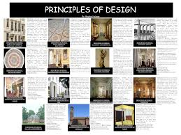 home design elements elements of interior design elements and principles of