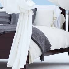 What Is The Meaning Of Duvet Here Are The Best Places To Buy Your Bedding