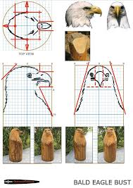 Wood Carving Ideas For Beginners by Best 25 Wood Carving Patterns Ideas On Pinterest Carving Wood