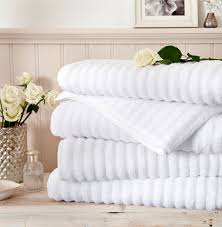 new arrivals bedding sets duvets u0026 covers bed linen pillows