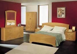 Wall Unit Queen Bedroom Set Queen Bedroom Set