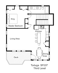 Rental House Plans by 28 3 Level Floor Plans 3 Story House Floor Plans Imagearea
