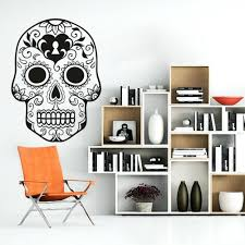 Home Decor Aus Articles With Animal Skull Wall Decor Australia Tag Animal Wall